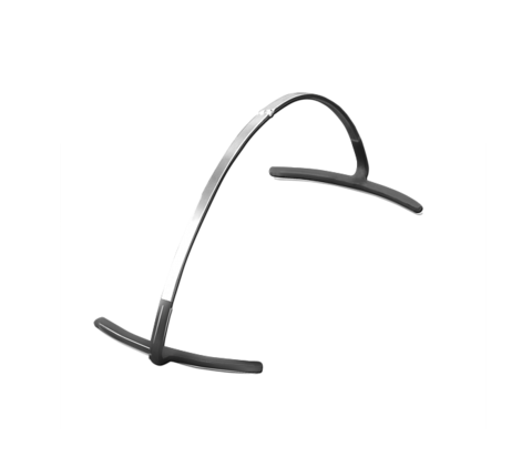 Щипцы для извлечения чаши Redmond RAM-CL1