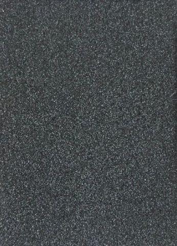 Паста текстурная Ferrario MALTA, эффект: Слюда, 150 мл