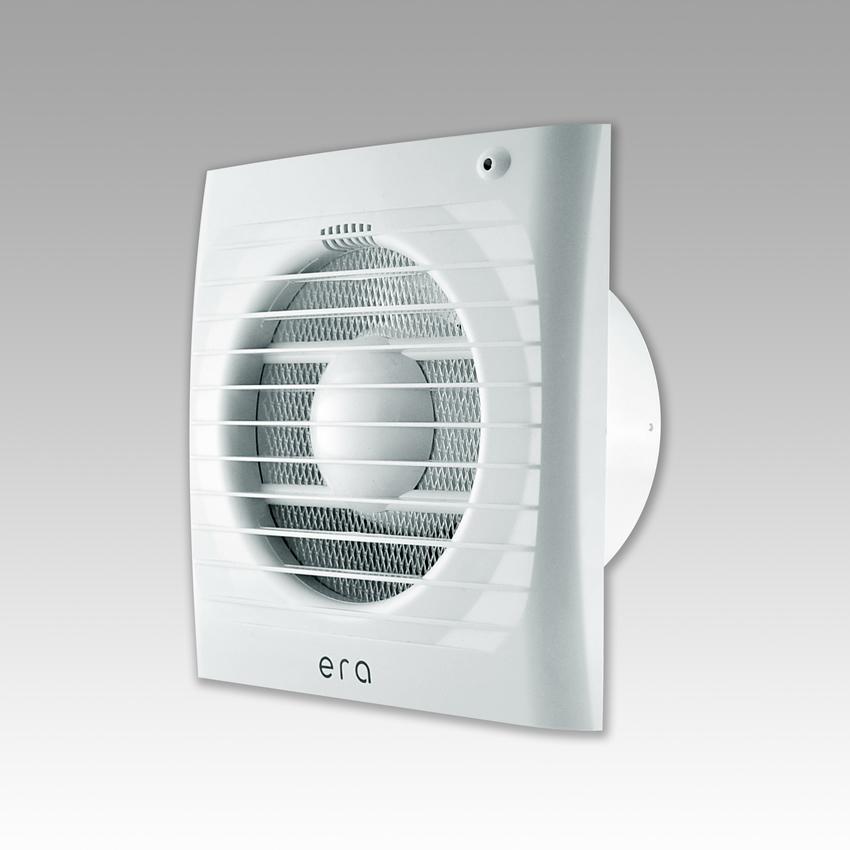Era Накладной вентилятор Эра ERA 5 HT D125 Таймер+Влажность 242a5760c806ebb7db73fbbea9e035f0.jpg