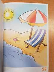 Fairyland 2. Picture Flashcards. Beginner. Раздаточный материал совместимый с Starlight 2