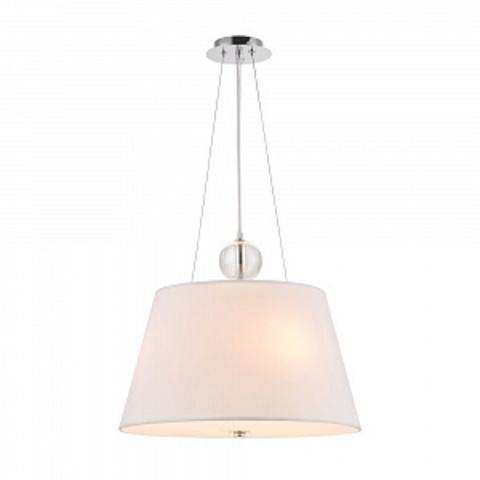 Подвесной светильник Bergamo MOD613PL-03W