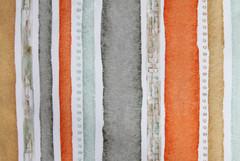 Рогожка Cotonello Medina (Котонело Медина) B 06 gris