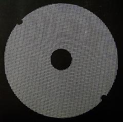 Сетчатый лист к Ultra FD1000
