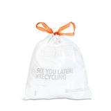 Пакет пластиковый 5л 20шт, артикул 311741, производитель - Brabantia, фото 3