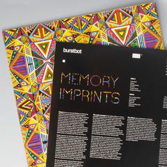 Memory Imprints