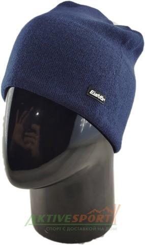 Картинка шапка Eisbar ogle os 286 - 1
