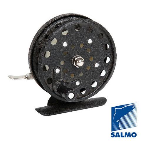 Катушка проводочная Salmo ICE, арт. M1020