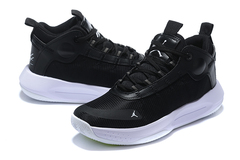 Jordan Jumpman 2020 'Black/White'