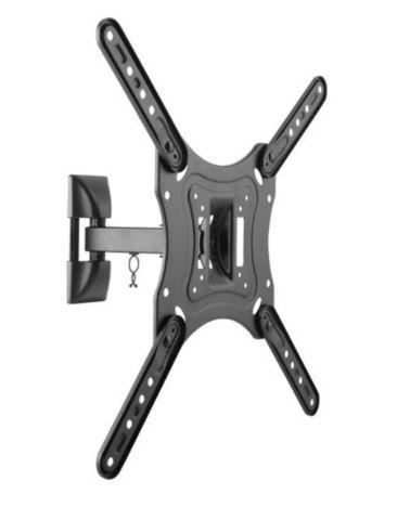 Кронштейн для телевизора Ultramounts UM 868 черный 23