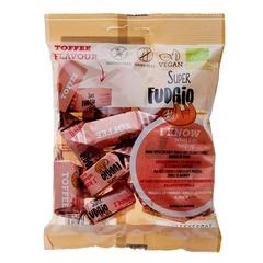 Super Fudgiо, Конфеты со вкусом ириса 150г