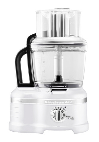Комбайн KitchenAid 5KFP1644EFP