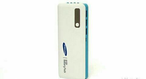 POWER BANK SAMSUNG YS26 20000 MAH