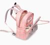 Сумка-рюкзак для Мам Baby tree 1108 Темно-синий