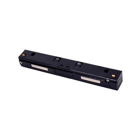 Соединительный конектор RL-PCM001 (48V)