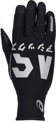 Перчатки для бега Asics Katakana Gloves