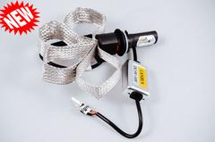 Комплект LED ламп головного света C-3 H15, Flex (гибкий кулер) сhip PHILIPS.