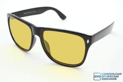 Очки антифары для водителей LORIS FSPL220174 C2