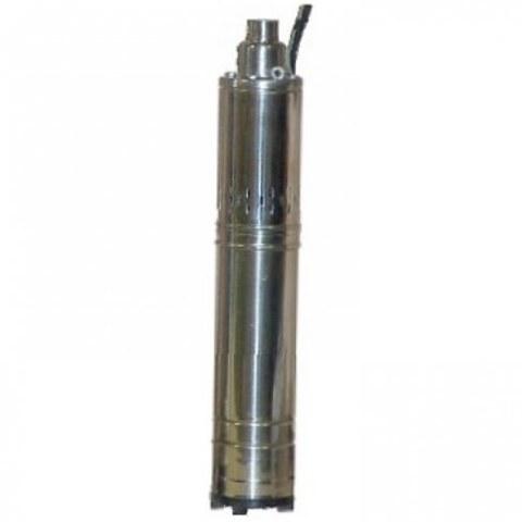 Насос скваженный AquaTechnica ЭПБ Torpedo 3.5-1.5-60