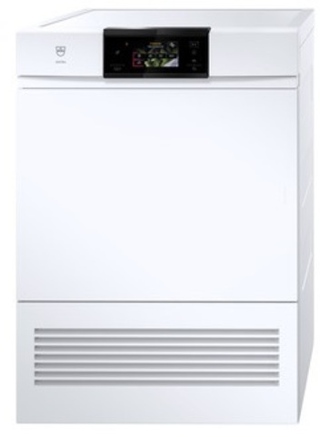 Сушильная машина V-ZUG AdoraDry V2000