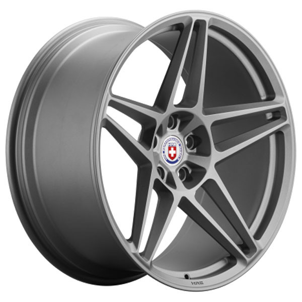 HRE RS207M (RS2M Series)