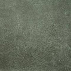 Искусственная замша Natura malachite (Натура малахит)