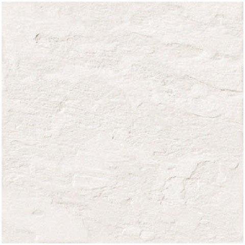 Керамогранит GRASARO Magma 400x400 белый