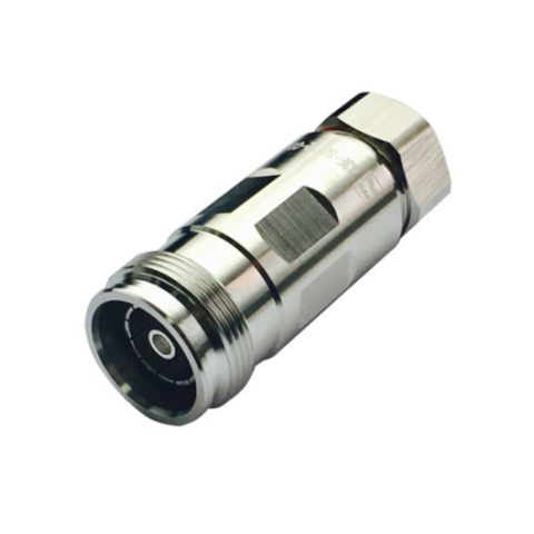 Разъем для фидерных кабелей RFS 43F-SCF12-C03