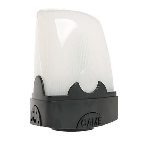 RIOLX8WS- Беспроводная сигнальная лампа системы RIO v2.0 Came