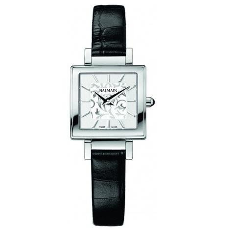 Купить Наручные часы Balmain 16313216 по доступной цене