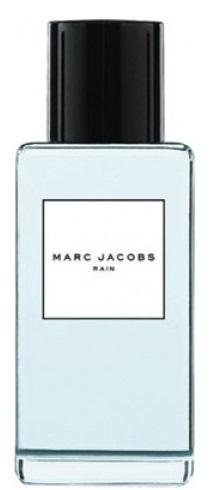 Marc Jacobs Splash Rain EDT
