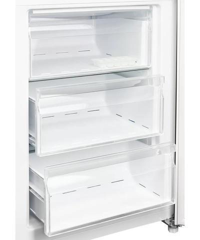 Холодильник Kuppersberg NFM 200 WG