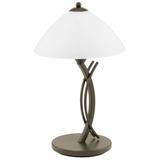 Настольная лампа Eglo VINOVO 91435 1