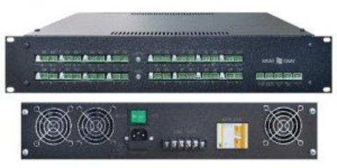 ИБП SKAT - V.32 Rack