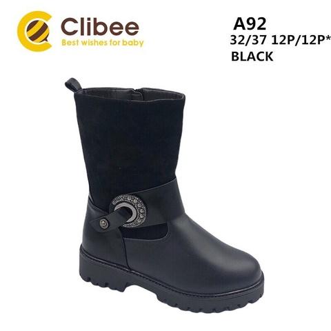 clibee a92