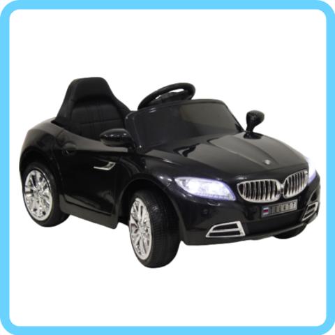 BMW T004TT с дистанционным управлением