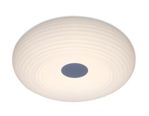 Потолочный светодиодный светильник с пультом FC347 WH 72W 450*450*225 (ПДУ РАДИО 2.4)