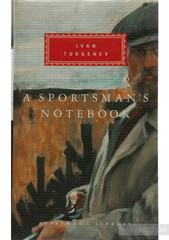 Sportsman's Notebook   HB