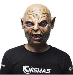 Властелин колец маска Голлум — Lord of the Rings Gollum Mask