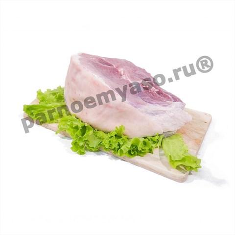 Окорок свиной н/к