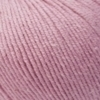 Пряжа Gazzal Baby Cotton 25 - 3444 (Розовая пудра)