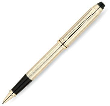 Ручка-роллер Cross Townsend M
