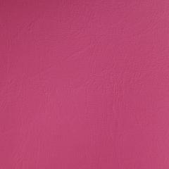 Искусственная кожа Denkart Pisa (Денкарт Писа) 003342