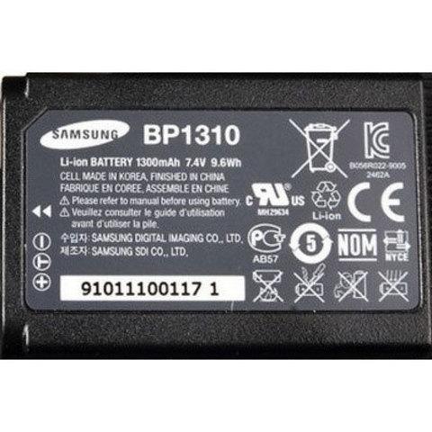 SAMSUNG BP-1310