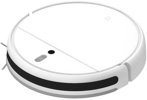 Робот-пылесос Xiaomi Mijia Sweeping Vacuum Cleaner 1C (Mi Robot Vacuum-Mop)