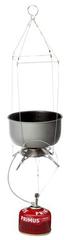 Подвесная система для туристических горелок Primus Suspension kit for stove 3 legs - 2