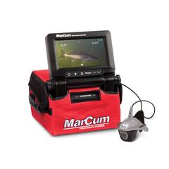 Подводная камера MarCum Mission SD