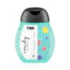 Антисептик для рук гель  Candy Bobble Tink 45 мл (1)