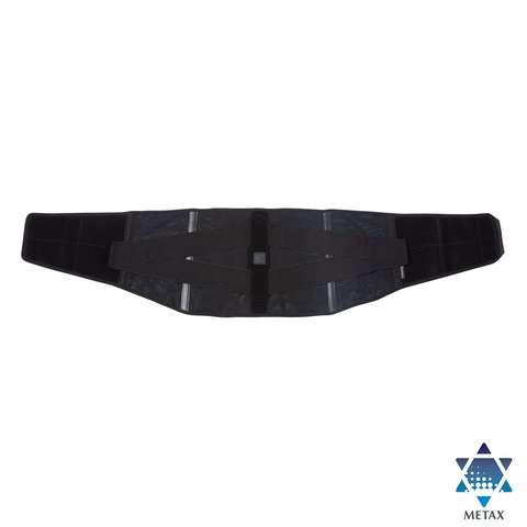 Cуппорт для спины PHITEN METAX средней степени фиксации