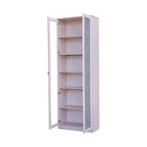 Шкаф для книг (Гарун-224)
