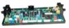 Электронная плата для водонагревателя Ariston (Аристон) 65158393 - основной модуль